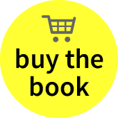 buy-the-book-yellow